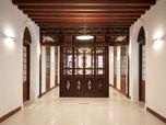 Goethe-Institute Rangun
