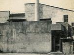 Ricerca Universitaria su Casa Foghini (1952) di Gino Valle ora casa Tesolin