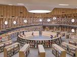 Pinghe Bibliotheater