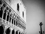 Venice Grain and Stones