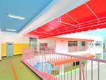 Refurbishment project for Misora Kindergarten