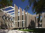 A Casa - Museu do Objeto Brasileiro