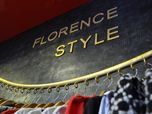 Florence Style  Clothes Woman Shop