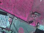 Telerilevamento con drone dei danni causati dall'evento calamitoso del 19-09-2014 a Cerreto Guidi