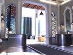 Hotel Concept