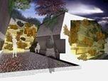 Concorso di progettazione per la realizzazione del Parco della Memoria a San Giuliano di Puglia