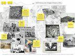 LOCO for URBIS - LOw COst for URBan ISsues (Villaggio Olimpico 1960)