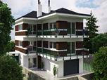 Baronissi - Villa Residenziale
