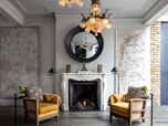 The Casa Botelho Central London Renovation