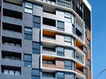Grand 8 Apartments