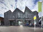 Kaap Skil - Texel Maritime Museum
