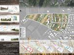 UFUL: Urban Fields for Urban Living