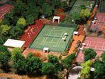 Forte Village Resort , S. Margherita di Pula (CA) , Italy - Part 3