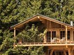 San Luis - Private Retreat Hotel & Lodges