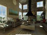 De Tarso country House