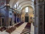 Basilica Collegiata di San Biagio