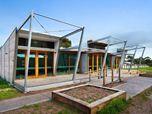 Bannockburn Eco Hub