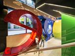 Google Dublin Campus