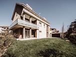 Villa Acqui Terme