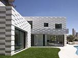 Barud House