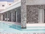 Hotel Relux Ios Island