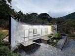 Namhae Cheoma House