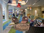 Google Super HQ