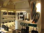 Keys Torino