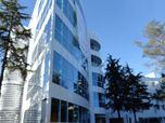 ITU Student Dormitoriy