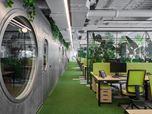 Mafin office