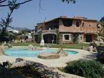 Villa La Celvia