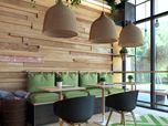 Cafe Fortes
