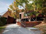 Balnea : Pavillon des arbres