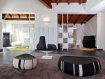 studio architetti Capitanio