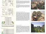 Ninetree Village - Analisi architettonica