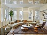 Flatiron Private Residence