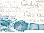 GaLa Sport