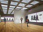 NOW GALLERY - contemporary art gallery