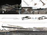 _amstel bridge