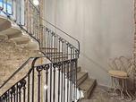 Hotel Torino - la maison