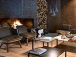 Hotel Nira Montana - La Thuile