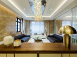 Club House - Hong Qiao 239