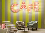 Moirè Café&Bistrot
