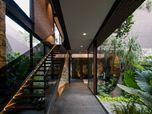 House OM1