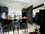 Rinnovamento Hotel Coelho