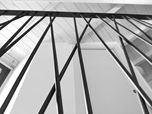interior design - balaustra shangai