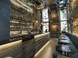 NOBIS CAFE'