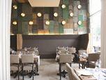 Ella Dining Room & Bar