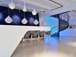 Covus - New Office Berlin