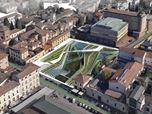 Florence Cultural Centre